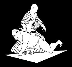 Kaigen Dojo